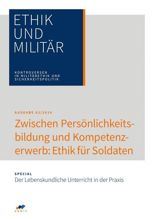 Ethik-und-Militaer_2019.jpg
