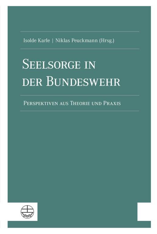 eva_cover_06669_Karle_Peuckmann_Seelsorge_in_der_Bundeswehr.jpg