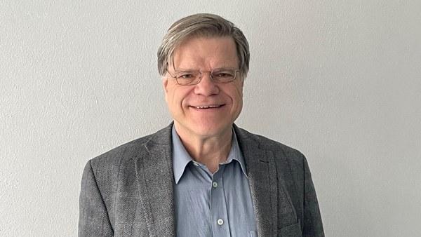 Friedrich Lohmann