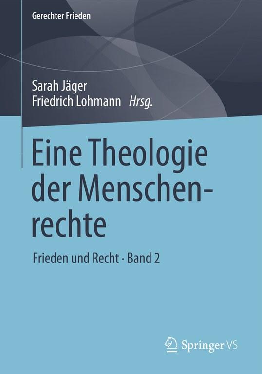 Theologie_Menschenrechte.jpg