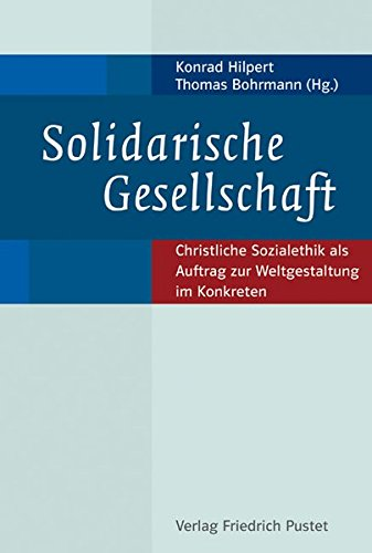 solidarges