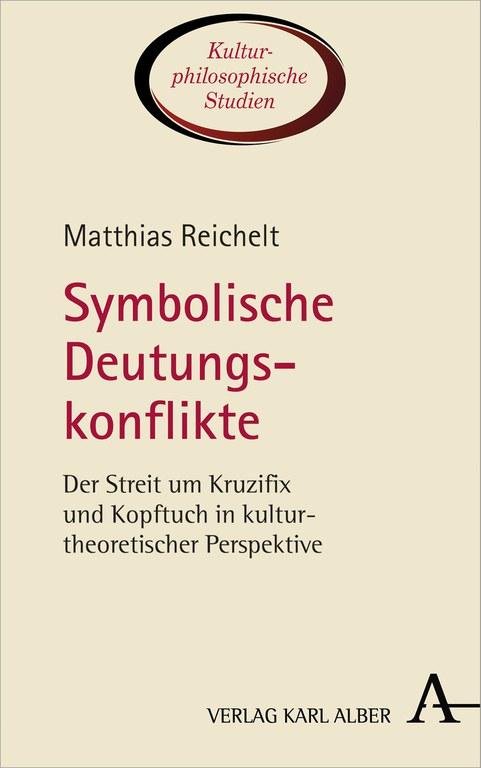 Cover_Diss_Reichelt.jpg