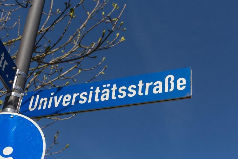 UniBw_Muenchen_Campus_INK_2903.JPG