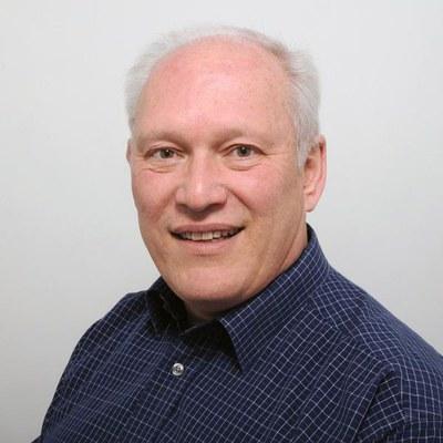 Josef Frimmer