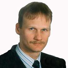 Univ.-Prof. Dr.-Ing. Christian Mundt