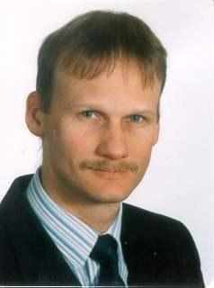 Prof. Mundt