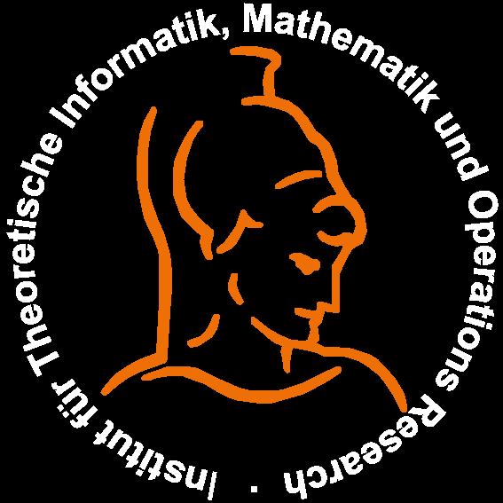 inf1-logo-trans-white.png
