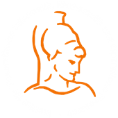 Institut für Theoretische Informatik, Mathematik und Operations Research