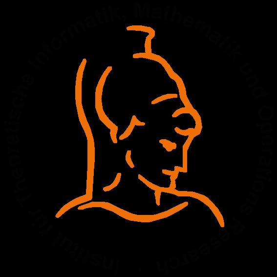inf1-logo-trans.png