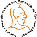 Logo Timor
