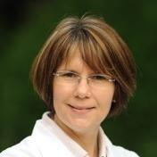 Dr. oec. troph. Andrea Ferstl