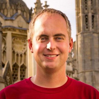 PD Dr. Rupert Hölzl