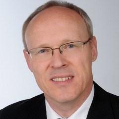 Univ.-Prof. Dr. rer. nat. Peter Hertling