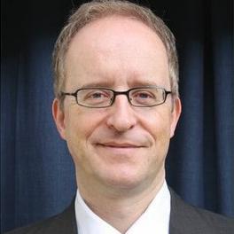Univ.-Prof. Dr. rer. nat. Vasco Brattka