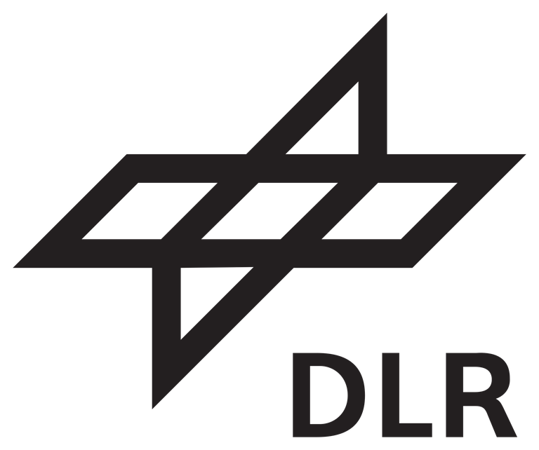 dlr.png