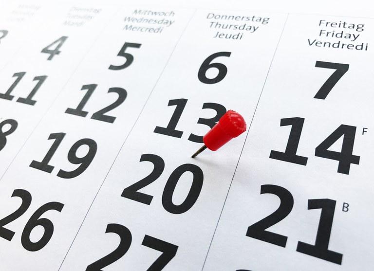Blachnik_Termine-Veranstaltungen-Kalender6_VERWENDET.jpg