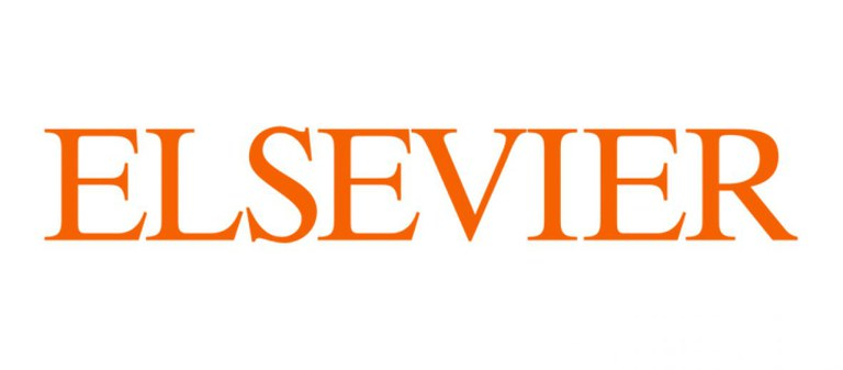 Elsevier.3.jpg