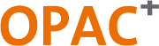 opac+orange 180px.png