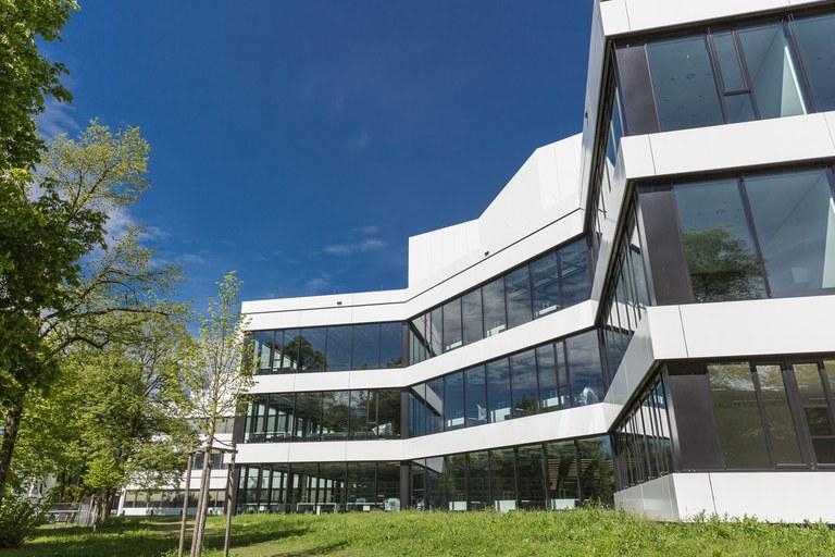 UniBw_Muenchen_Campus_INK_3455.JPG