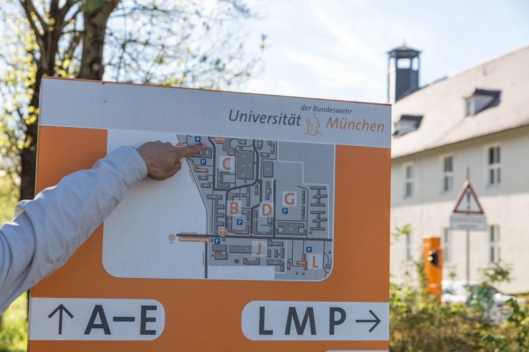 UniBw_Muenchen_Campus_INK_2896.JPG