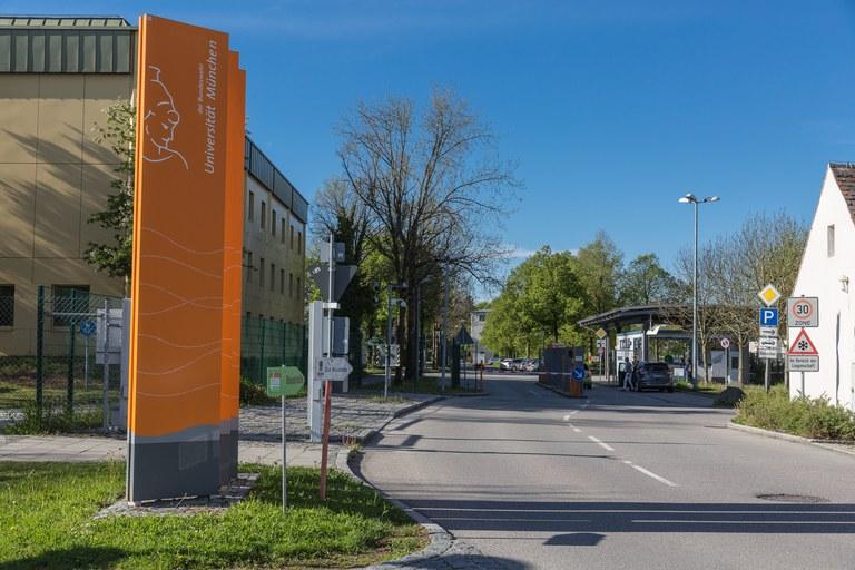 UniBw_Muenchen_Campus_INK_2899.JPG