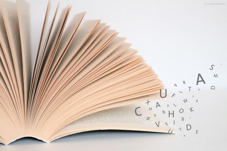 Nächste Informationsveranstaltung: Literaturverwaltung mit Citavi