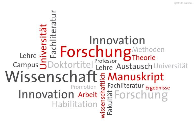 8-IMG_Forschung(1).jpg