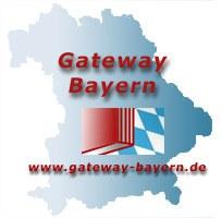 Bayern_umriss_version4c.jpg