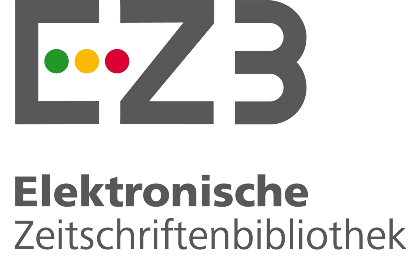 ezb-logo gr.jpg