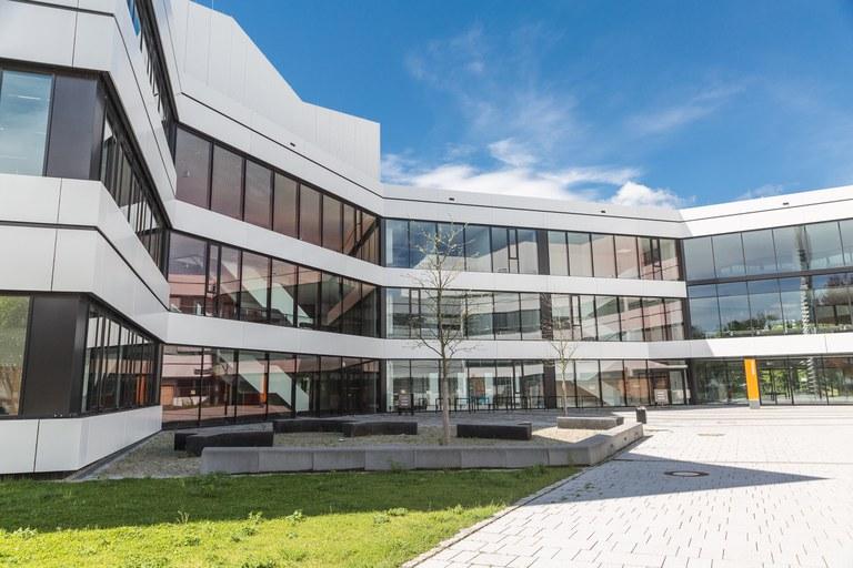 UniBw_Muenchen_Campus_INK_3451.JPG