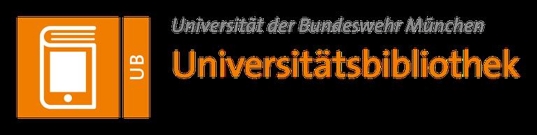 UniBwM_Bibliothek.png