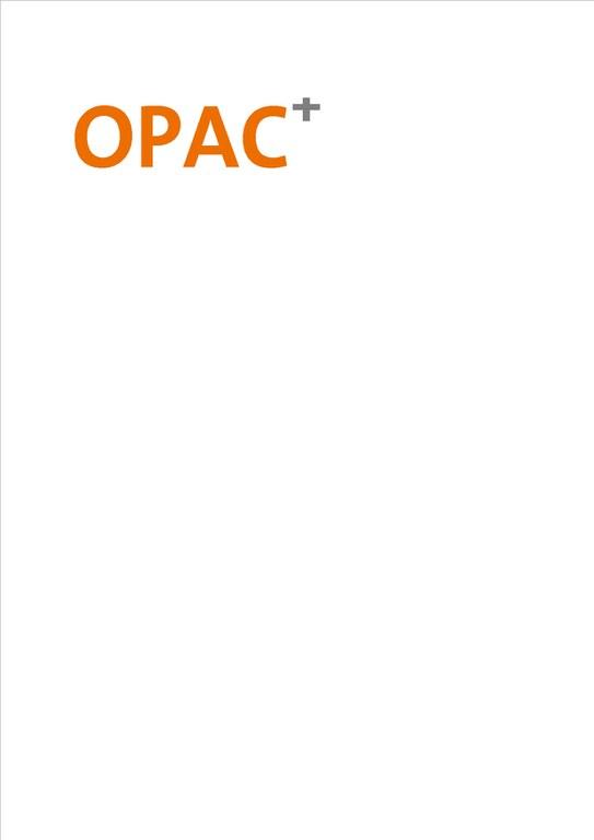 opac+orange.jpg