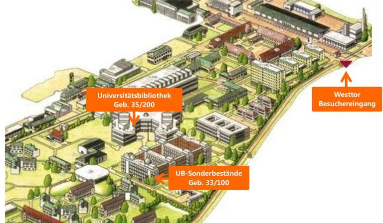 Campus-Lageplan Wegweiser.jpg