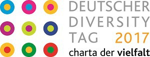 charta der vielfalt - DDT2017_Logo_300.jpg