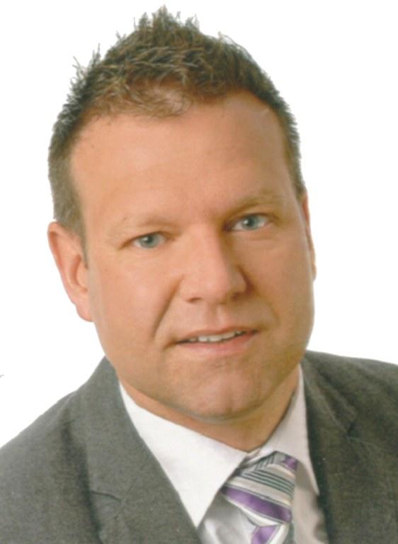 Prof. Dr.-Ing. Christian Trapp
