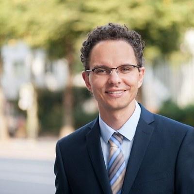 unibw_muenchen_Prof-Dr-Florian-Engstler.jpeg