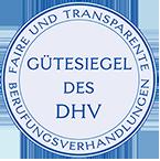 DHV-Guetesiegel_145.png