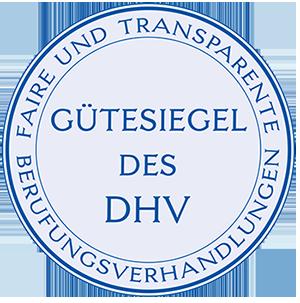 DHV-Guetesiegel_300x300.png