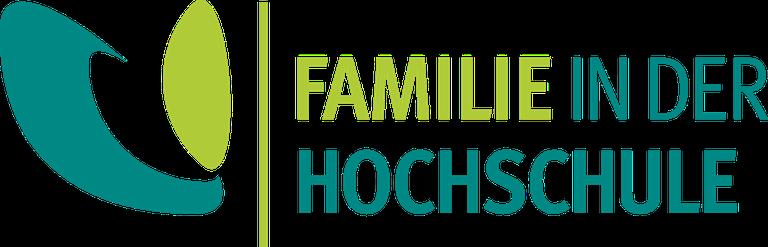 logo familie in der Hochschule_2021.png