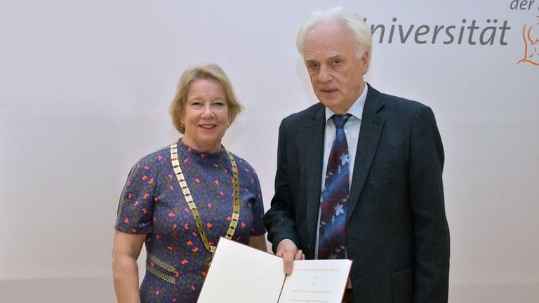 UniBw-M_Rohde-Preis_Prof-Rainer-Marquardt.jpg