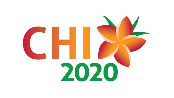 CHI 2020