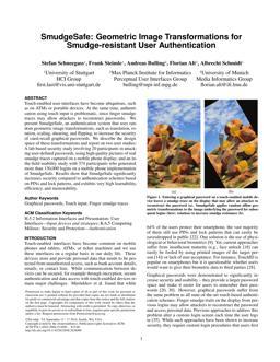 schneegass2014ubicomp.jpg