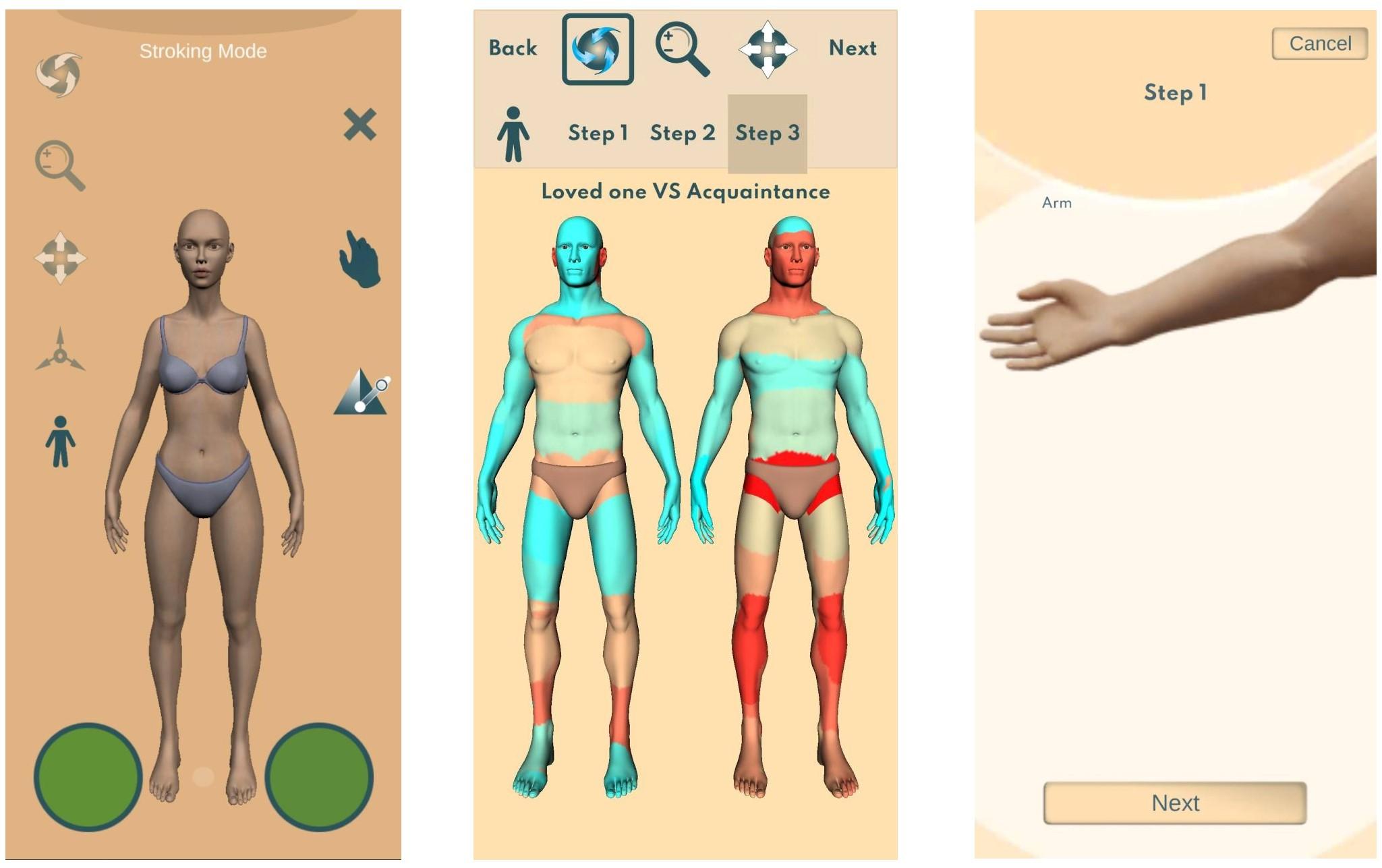 Images-_body_.jpg