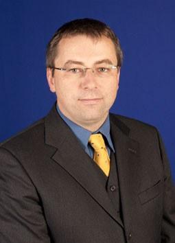 Harald Görl.jpg