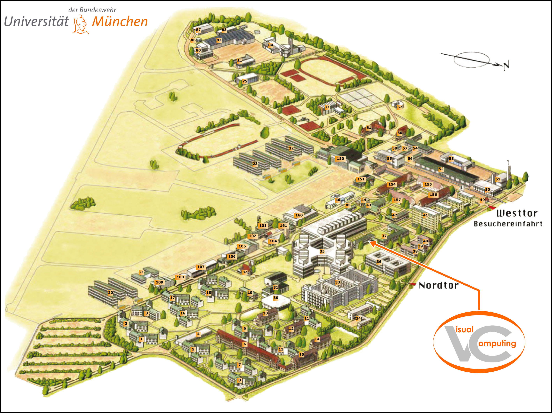 Campusplan.jpg