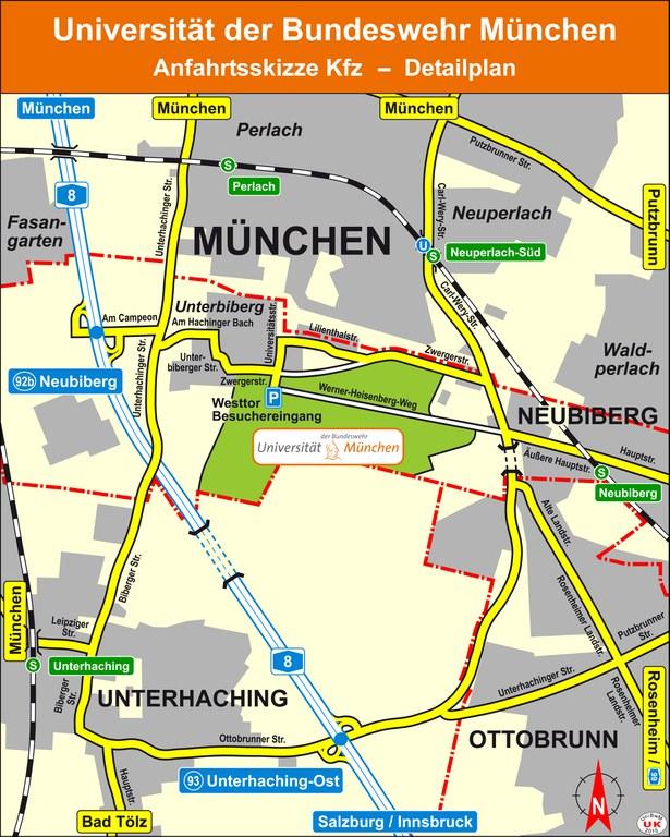 Lageplan-Kfz-Detail.jpg