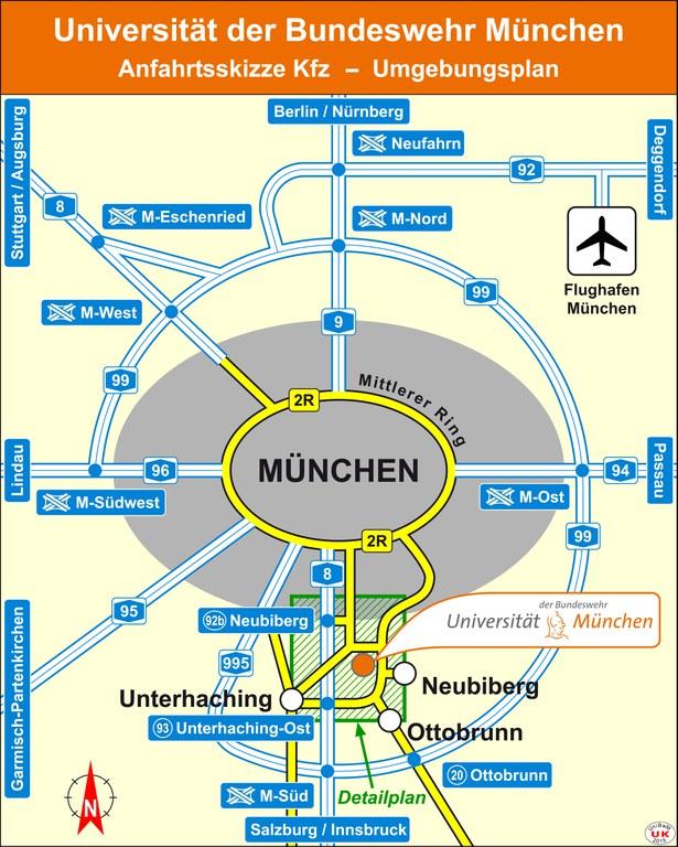 Lageplan-Kfz-Grossraum.jpg