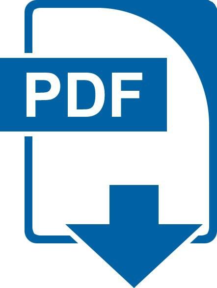 PDF-Download.jpeg