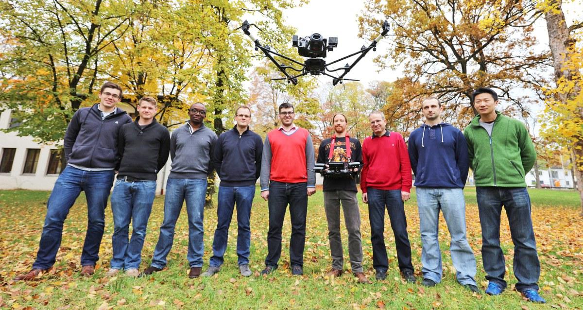 VC-Mitarbeiter-Gruppenbild.jpg