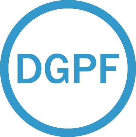 dgpf.jpg